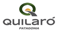 logo_quilaro-1