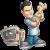 Reparación backup Configuración de Computadoras y portatiles - Imágen 1