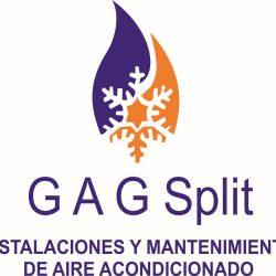 gAG SPLIT (2)
