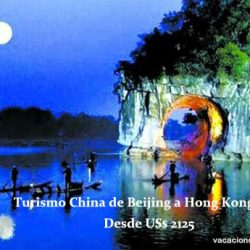 Turismo-China-de-Beijing-a-Hong-Kong-14-Dias