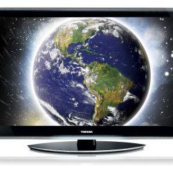 LCD_TV_Toshiba