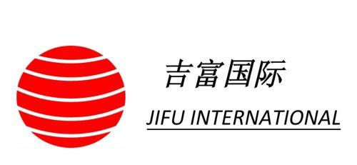 Logo Jifu New