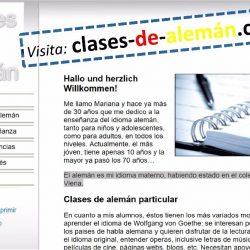 FOTO WEB clases-de-aleman