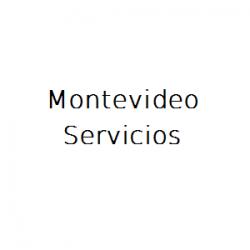 Montevideo Servicios