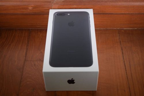 iphone-7-unboxing-22