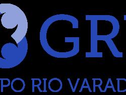Grupo Rio Varadero logo