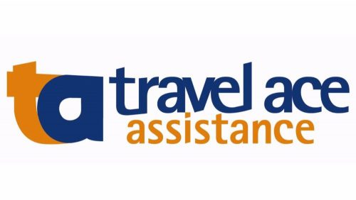 Ace Travel Assistance Card