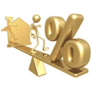 investir-dans-limmobilier--300x300