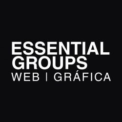 logoessentialgroups