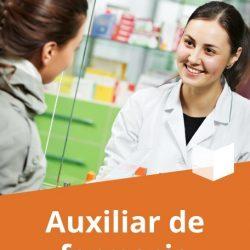 auxiliar-farmacia ceclem