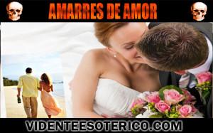 amarres-de-amor-300x187