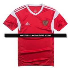 camiseta_del_rusia_mundial_2018_primera_equipacion