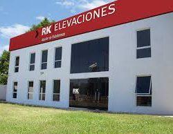 RK_ELEVACIONES_FRENTE