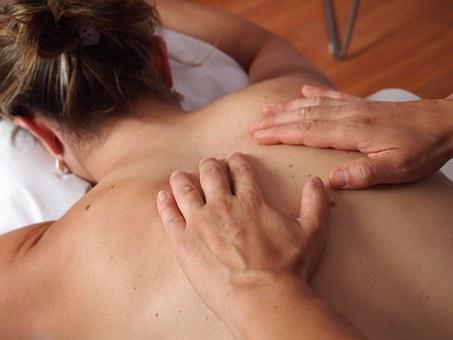 a-masajes