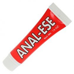 anal-ese-crema-gel-lubricante-desensibilizante-sexo-anal-D_NQ_NP_449115-MLU25194534523_112016-F
