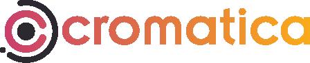 Ccromatica-diseño-web-mendoza-logo