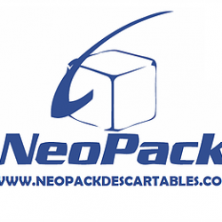 www.neopackdescartables.com
