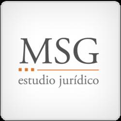 msg-estudio